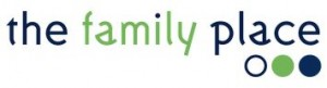 family-place1-300x81